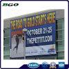 PVC Mesh Banner Display Banner Plastic Mesh (500X1000 18X12 370g)