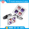 Wholesale Best Gifts for Dad Refine Design Man Cufflink