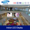 Hot Sale P6 Indoor RGB Advertising LED Display Panel