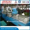 C6280Yx2000 big spindle hole horizontal metal turning lathe machine