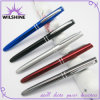 Promotional Roller Ball Pen for Logo Engraving (RP0110)