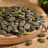 Chinese Green Gws Pumpkin Seeds AA with Hot Sale