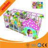 Kids Naughty Castle System Indoor Playground Equipment for Sale (XJ5025)