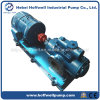 SM Series Three Screw Pump