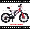Good Design Mountain Bicycle, Children Bicycle