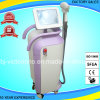 High-Quality 808nm Diode Laser Hair Removal Beauty Equipment