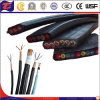 Electrical Safety Festoon Cable