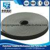 Friction Free PTFE Bronze Air Cylinder Seals Belt Guide Strip