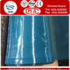 Easy Install Blue Color Geomembrane with Thickness 0.3mm for Liner, HDPE Geomembrane, Geomembrane
