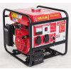 3500W Sine Wave Digital Inverter Gasoline Generator