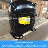 Secop Sc/Fr/Bd Series Refrigerator Compressor Refrigerant R134A/R407c/R22 Sc15D (104L2859)