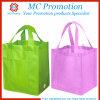 Promotional Non Woven Reusable Tote Bag
