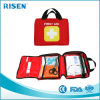 FDA/Ce Approve Drills Training Military First Aid Kit