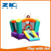 Cheap Kids Jumping Inflatable Bouncer for Sale