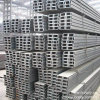 Good Steel Beam Steel Channel for Building Material