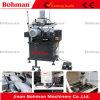 Bohman Double Head Aluminum Profile Copy Router for Sliding Series