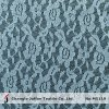 Cheap Net Lace Fabric for Sale (M5119)