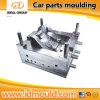 Automotive Mould