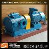 Lq3g Three Screw Pump / Bitumen Pump