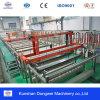 Rack Plating Line Electroplating Equipment