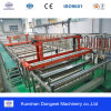 Rack Plating Line Electroplating Equipment