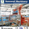 Robot Case Packing Machine