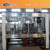 Hy-Filling Glass Drinking Water Filling Equipment