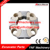 140h + Al Asembly Coupling for Excavator