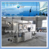 Automatic 5 Gallon Bottle Water Filling Line