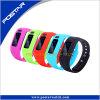 New Time Digital Smart Watch Colorful Bracelet