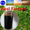 High Organic Nitrogen Fertilizer Pure Vegetable Source Amino Acids