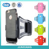 New Design Sporting Armband Hloster Combo Case for iPhone 6 Plus