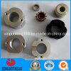 Different Precision CNC Machining Parts