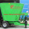 Vertical Feed Mixer, Animal Feed Mill Mixer