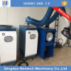 Idustrial Cutting Smoke Dust Collector