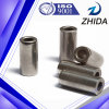 Copper Sintered Oil-Retaining Bearing Sleeve Sintered Bushing