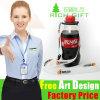 Promotional Gift Printing Logo Neck Strap Bottle Koozie Lanyard