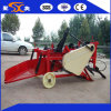High Quality Peanut Digging/Harvester/Farm Cultivator Machine