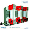 12kv, 630A Vacuum Circuit Breaker / AC / Indoor