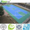 School Stadium Indoor Basketball Court Sport Surface for Sale