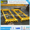 ISO Twistlock 40FT Container Spreader Lifting 40t for Gantry Crane