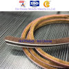 Non Silicon Weather Strip/Adhesive Weather Strip