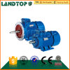 LANDTOP hot selling for Russia Market Anp GOST Motor