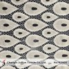 Home Textile Curtain Fabric Cotton Lace (M3466)