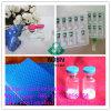 Safe 99% Peptide-Protein-Hormones 86168-78-7 Increasing Hormone Sermorelin