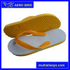 Practical Casual Sport Promotion EVA Flip Flop for Gifts