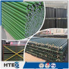 China ISO Certification Aph Seamless Steel Enamel Coated Tubes