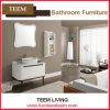 Italian Romantic Style Bathroom Cabinet