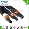 Black MIG & CO2 Torch Welding Cable
