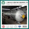 Support Oversea Serive VAC Stripper Column C102b